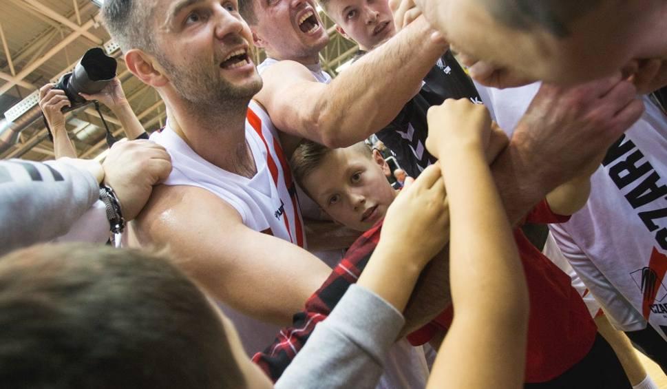 Film do artykułu: STK Czarni ze srebrnym medalem. Podsumowanie sezonu na zdjęciach