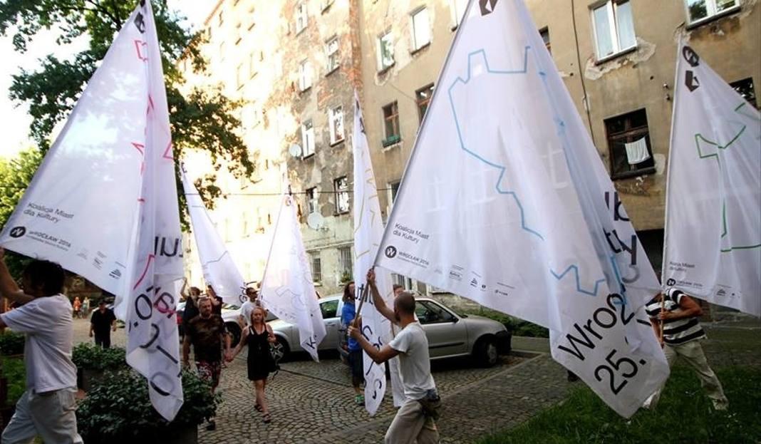 Poznań Zaprasza Na Kulturalną Przejażdżkę Zerówką