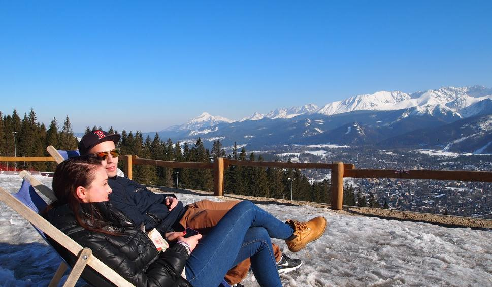 Film do artykułu: Prognoza pogody dla Polski 22.01.2019. Drastycznie spadnie temperatura i sypnie śniegiem