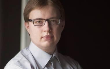 Andrzej Prajsnar, RynekPierwotny.pl