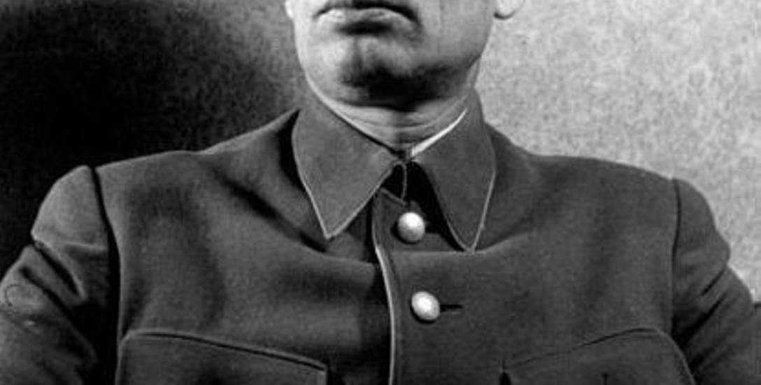 """""""Zbudujemy nową Rosję, bez Stalina"""""""