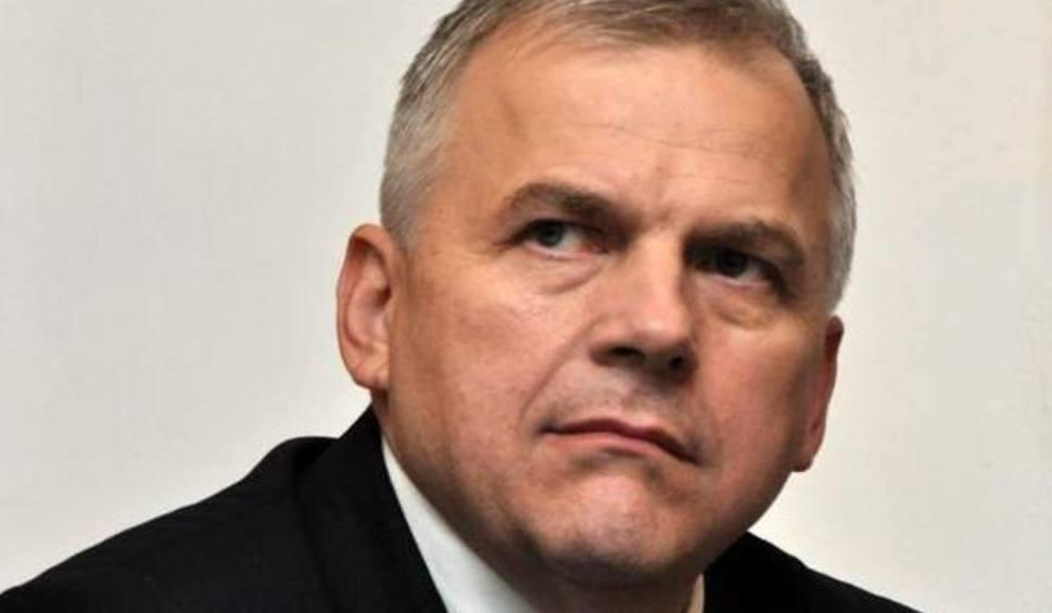 Film do artykułu: Bogusław Dębski: Trzeba wybrać priorytety. Nie poddawać się dyktatowi rządu ani Brukseli [PORANNE ESPRESSO]