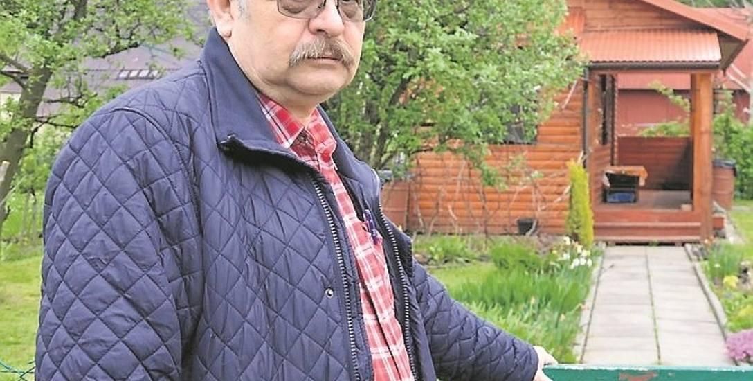 Sławomir Błaszczak uważa, że SLD może być czarnym koniem w wyborach. Partia liczy na zdobycie nawet pięciu mandatów