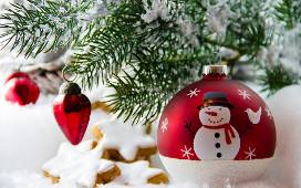 Znalezione obrazy dla zapytania obrazki świąteczne