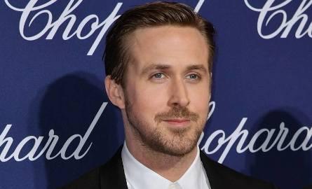Wśród faworytów do nagrody wymieniany jest Ryan Gosling