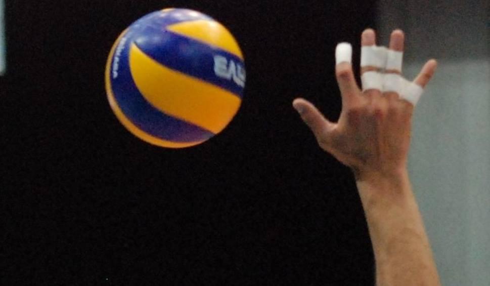 sport pl live za darmo