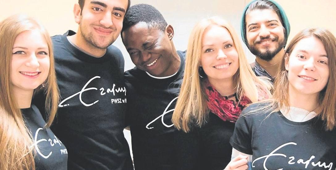 W zależności od kraju studenci mogą otrzymać dofinansowanie kosztów przejazdu wynoszące od 275 do nawet 800 euro, a kwoty stypendium wahają się od 400