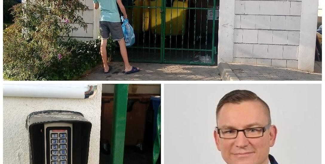 Krzysztof Kaczanowski: - Fakt, nasze rozwiązanie jest nowatorskie, ale się sprawdza!