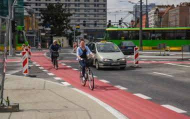 Ścieżki rowerowe tylko dla rowerzystów!
