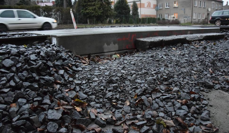 Film do artykułu: Ulica Kostrzyńska za 70 mln zł to bubel? Mieszkańcy są oburzeni tą inwestycją. Miasto proponuje, by... poszli do sądu [ZDJĘCIA, WIDEO]
