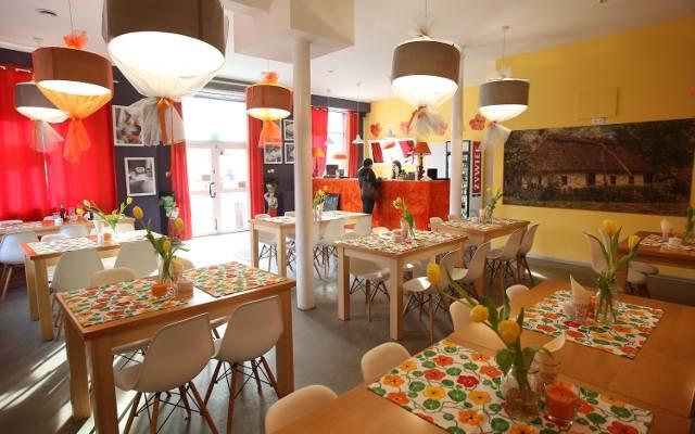 Kuchenne Rewolucje Lodz Expressilustrowany Pl