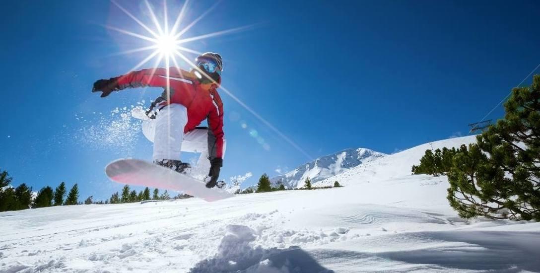 Jeśli wybieramy się na narty musimy liczyć się z tym, że w wielu krajach kosztami akcji ratunkowej zostanie obciążony poszkodowany.