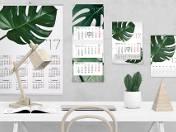 Zlecenia graficzne online – idealne dla małych firm