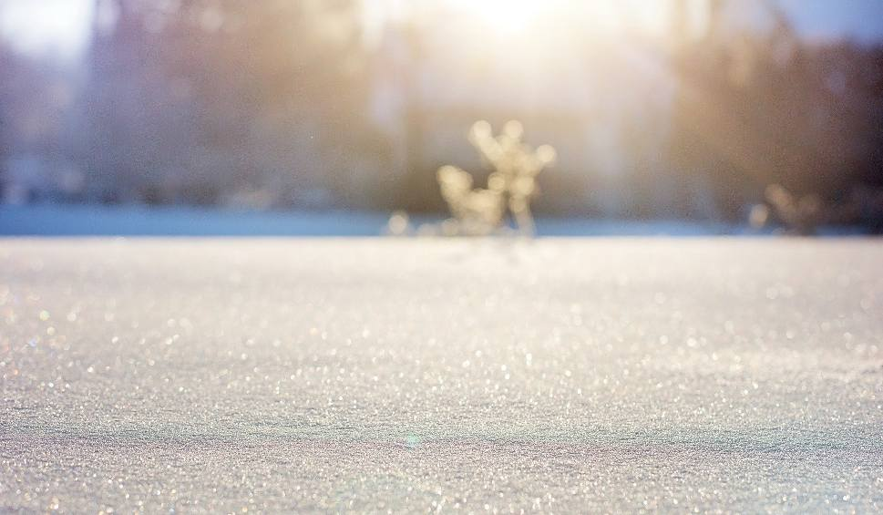Film do artykułu: Pogoda w Szczecinie i nad morzem. Idą chłody, czy święta Bożego Narodzenia będą białe?