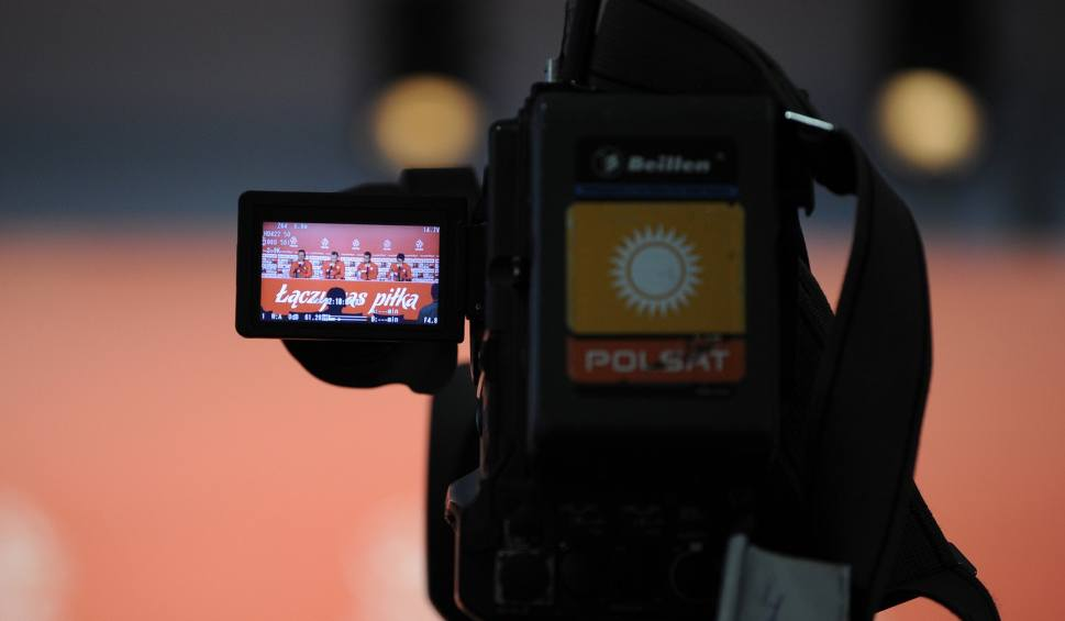 transmisja meczu polska dania na żywo