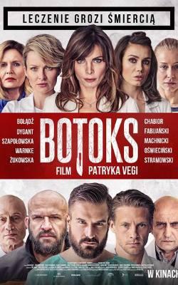 Botoks Online W Internecie Gdzie Ogladac Online Cda Zalukaj