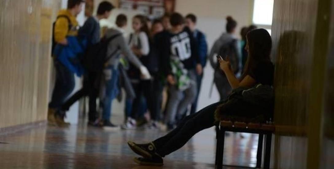 Spór o rekrutację do szkół. PiS: Problem? Nie ma żadnego