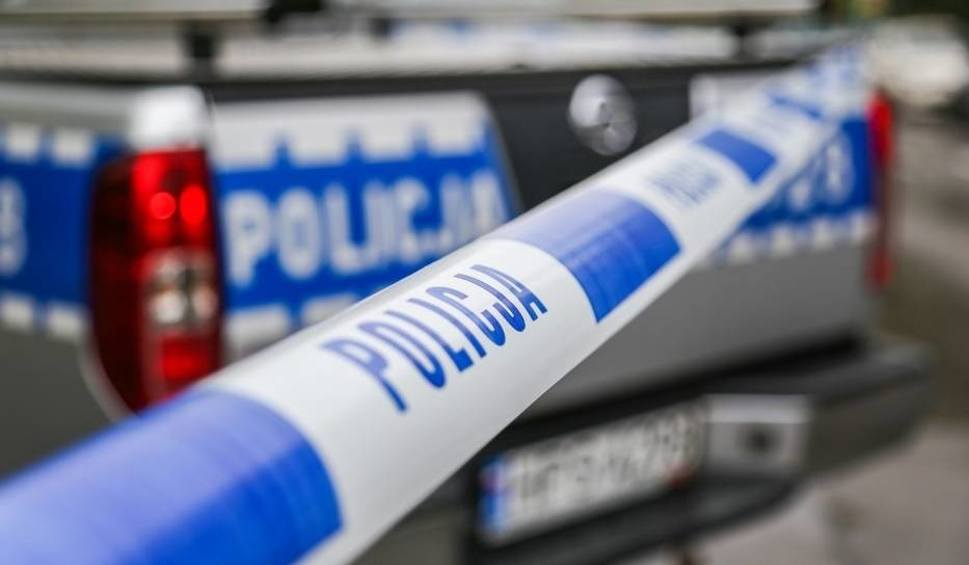 Film do artykułu: W Sandomierzu włamywacz ukradł kasety z bilonem