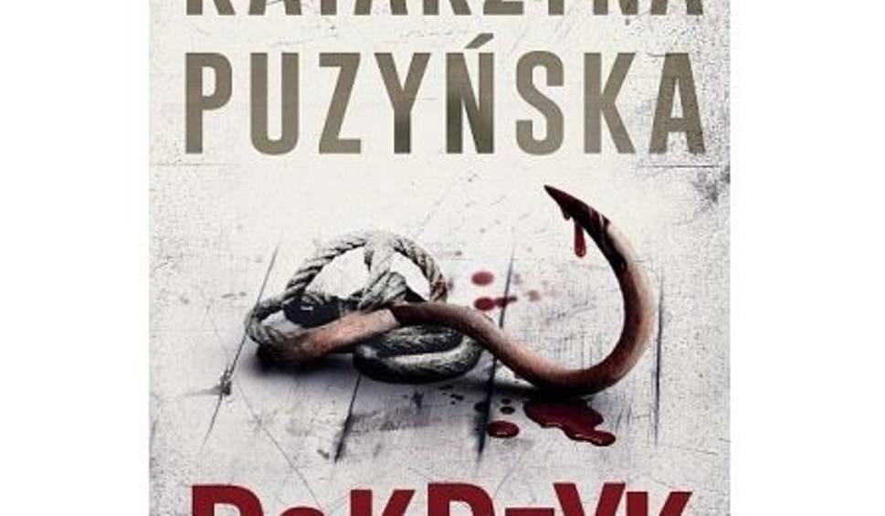 Film do artykułu: Katarzyna Puzyńska – Pokrzyk. Fałszywe samobójstwo policjantki