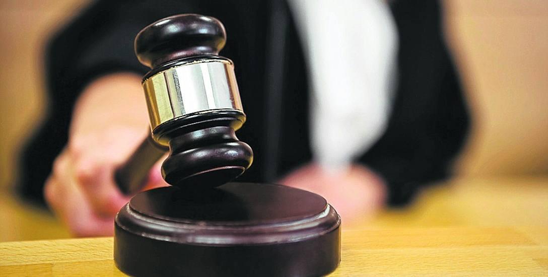 Tysiące Pomorzan jest dłużnych sądom miliony
