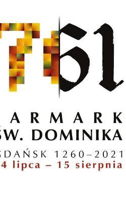 Tegoroczny Jarmark Św. Dominika w Gdańsku odbędzie się. Do końca maja można zgłaszać stoiska