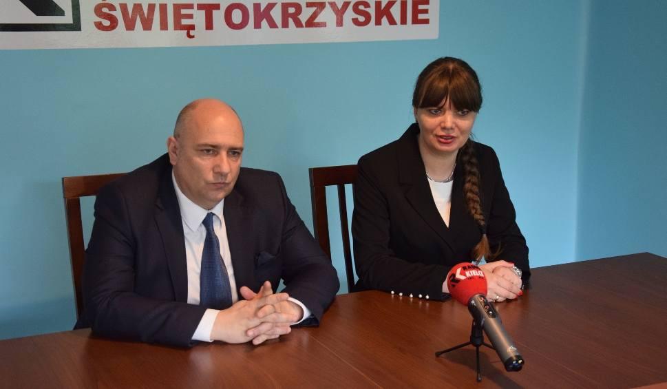 """Film do artykułu: Kandydaci Kukiz'15 gotowi do wyborów. """"Nie jesteśmy zawodowymi politykami"""""""