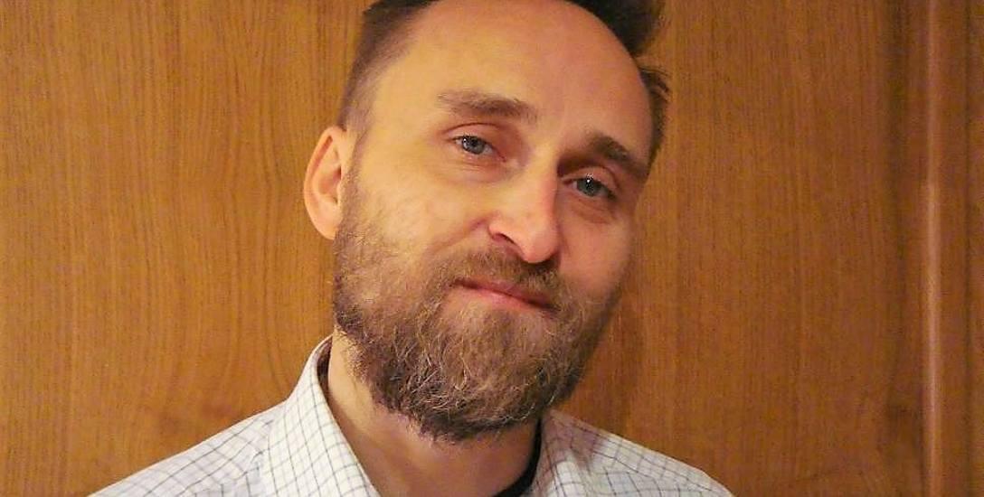 Dr Kamil Minkner: Ruchy tektoniczne w Kukiz' 15 były już od jakiegoś czasu.