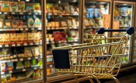 Z jakością żywności bywa różnie. Każdemu pewnie zdarzyło się kupić wadliwy produkt. Pokazują to także wyniki kontroli Inspekcji Handlowej