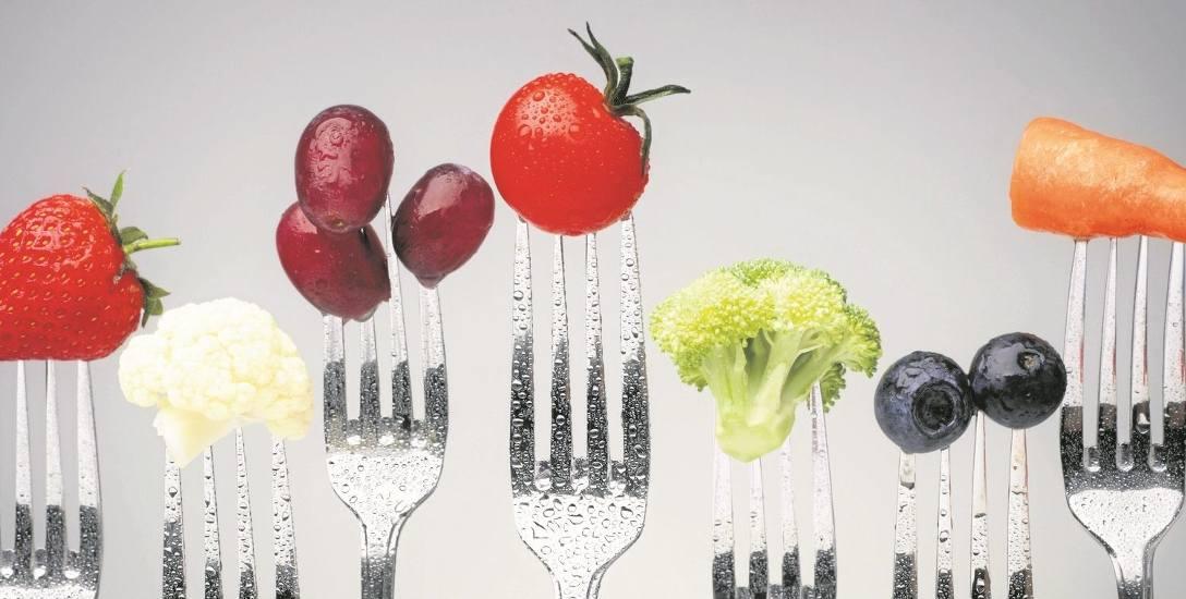 Co będziemy jeść w 2019 roku? To zaskakuje