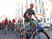 W niedzielę (16 sierpnia) o godz. 12, na Rynku rozpocznie się Rzeszowska Gra Miejska. Zgłoszenia do udziału w grze przyjmowane będą do 12 sierpnia