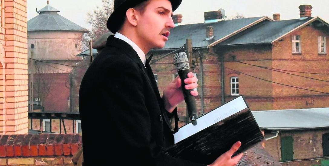 Dawid Wiśniewski