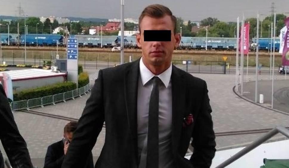 Film do artykułu: Kraków. Niedługo rozpoczęcie procesu przeciwko byłemu właścicielowi Wisły Kraków