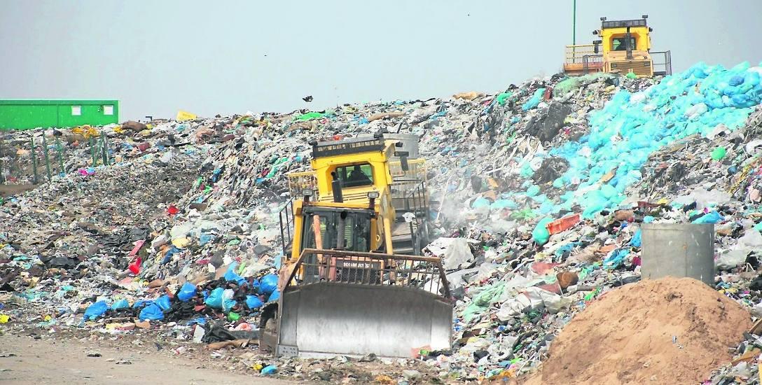 W ramach inwestycji powstanie nowoczesna sortownia odpadów komunalnych. Usprawni ona wydajność procesu recyklingu