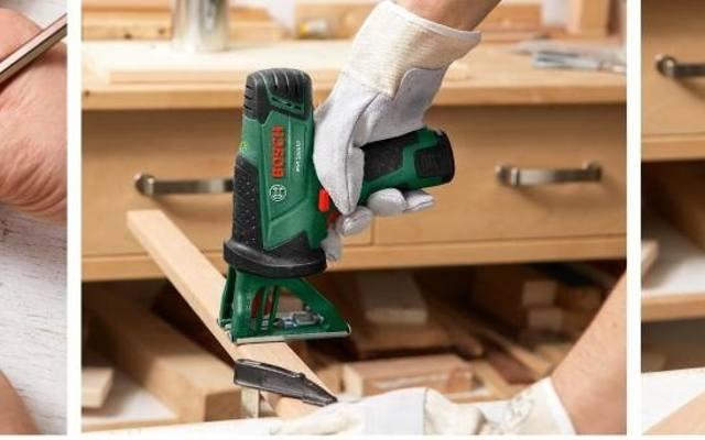 Tęczowa wycieraczka z drewna - jak zrobić ją samemu