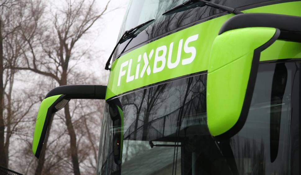 Film do artykułu: FlixBus dojedzie też do Balic. Przewoźnik otwiera nowe połączenia