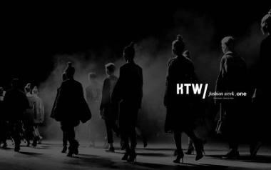 KTW Fashion Week PROGRAM Święto mody w Fabryce Porcelany w Katowicach