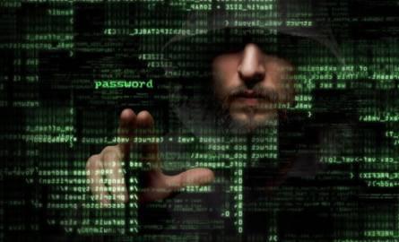 Trzy lata temu izraelscy hakerzy znaleźli na serwerach Kaspersky Lab narzędzia do hakowania skradzione USA