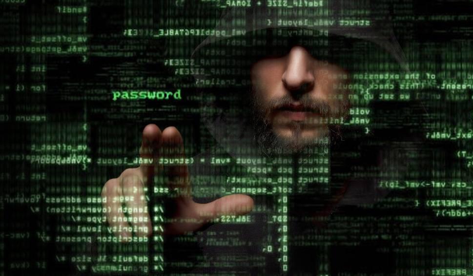 Film do artykułu: Afera Kaspersky Lab. Rosyjski program antywirusowy Avast CCleaner służył do kradzieży tajemnic USA