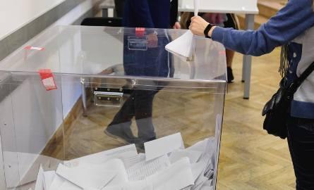 Wybory korespondencyjne 2020, czyli jakie?