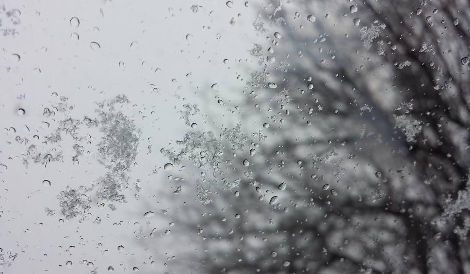 Film do artykułu: Prognoza pogody do 26 grudnia dla woj. kujawsko-pomorskiego [wideo]