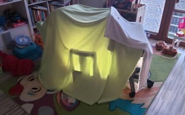 Jakie zasady wprowadzić w domu, aby dzielenie wspólnej powierzchni stało się bardziej znośne?