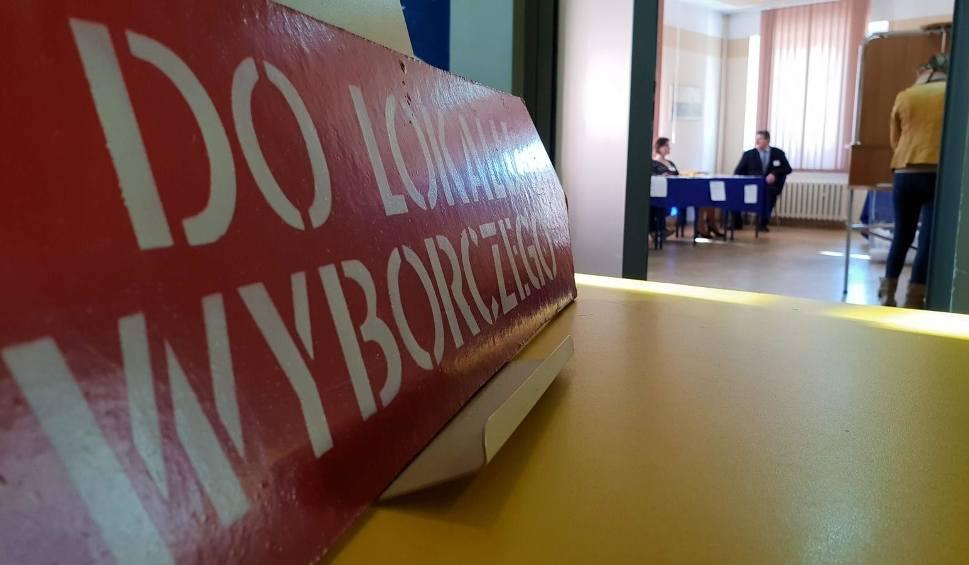 Film do artykułu: Wyniki WYBORÓW 2019 Opolskie - SEJM I SENAT. Kto wygrywa wybory parlamentarne?