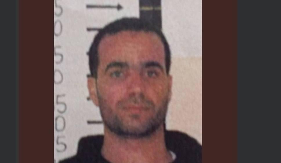 Film do artykułu: Szef zamachowców z Barcelony uniknął w przeszłości deportacji