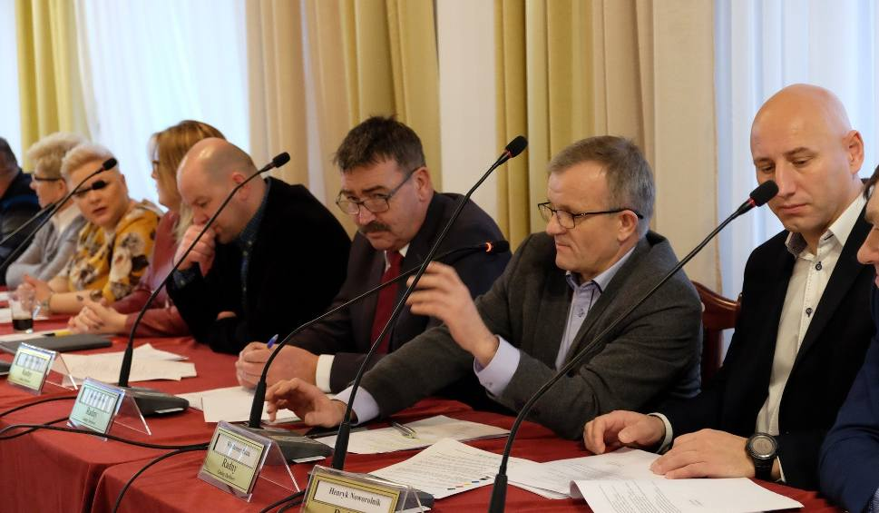 Film do artykułu: Gmina Darłowo otrzyma ponad 19 milionów i spłaci wszystkie kredyty