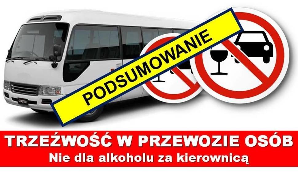 Film do artykułu: Pijani kierowcy złapani na drogach przez grójeckich policjantów