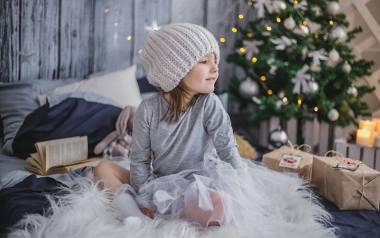Mądry prezent dla dziecka – jaki kupić dziecku prezent, który pomoże mu się rozwijać