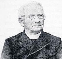 Augustin Weltzel
