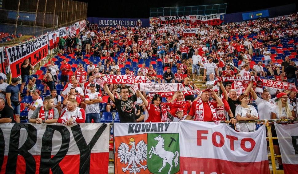 Film do artykułu: Liga Narodów. Polska ukarana za mecz z Włochami. PZPN musi wykonać trzy rzeczy