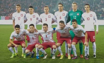 Bartosz Kapustka: Gra na Euro to byłaby frajda [WIDEO]