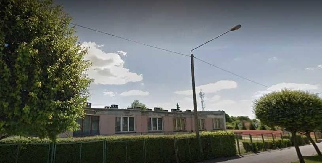 Baza dla Wojsk Obrony Terytorialnej ma sięmieścić w budynkach dawnego internatu PZS nr 3 w Kościerzynie